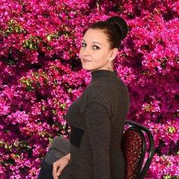 Анна, 29 лет, Каховка