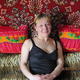 Светлана, 42 года, Шигоны