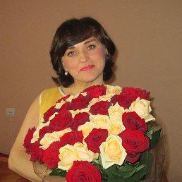 Ольга, 51 год, Владивосток