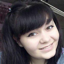 Елена, 27 лет, Инза