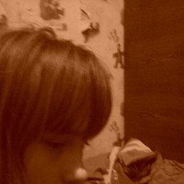 Ангелина, 17 лет, Рязань