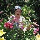 Фото Лариса, Краснодар, 79 лет - добавлено 11 января 2015