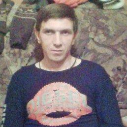 Евгений, 38 лет, Инсар