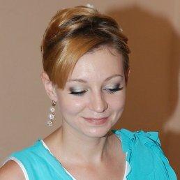 Balitska, 24 года, Тернополь