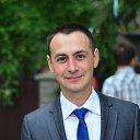 Фото Володя, Шкло, 31 год - добавлено 6 января 2015