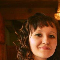 Ольга, 28 лет, Яранск