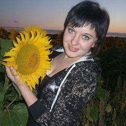 Катя, Мензелинск, 24 года