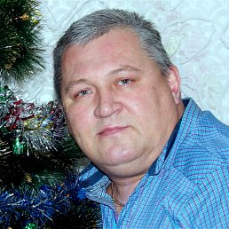 Вячеслав, , Уяр