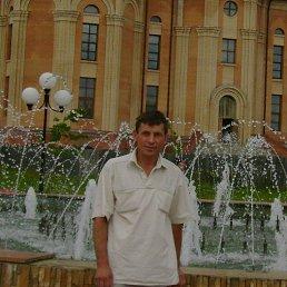 Слава, 57 лет, Барыш