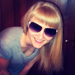 Елена, 28 лет, Ржев