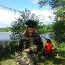 Фото Евгения Евгения, Калининград, 57 лет - добавлено 11 января 2015