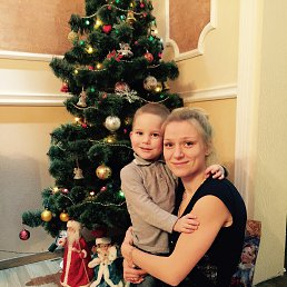 Наталя, 30 лет, Любомль