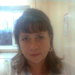 Альбина, 43 года, Агрыз