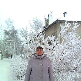 людмила, 58 лет, Петровск