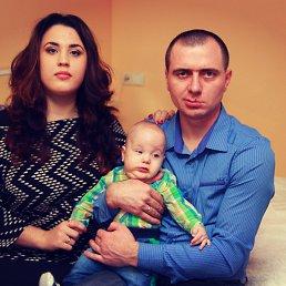 Юлия, 30 лет, Котовск