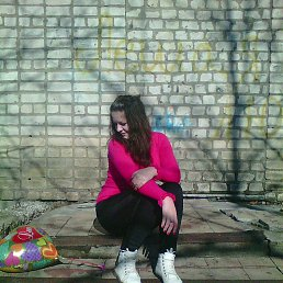 Маргарита, 24 года, Геническ