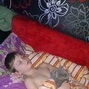 Фото Светлана, Сочи, 55 лет - добавлено 2 марта 2015