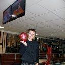 Фото Вячеслав, Крыжополь, 30 лет - добавлено 16 декабря 2014