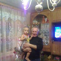 АЛЕКСЕЙ, 63 года, Нефтегорск