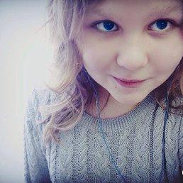 Марина31, 23 года, Котельники