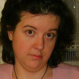 Наталья, Москва, 30 лет