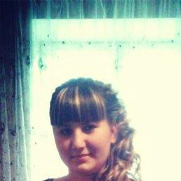 Дианка, 25 лет, Чистополь