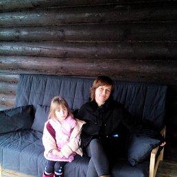 Людмила, 48 лет, Дружковка