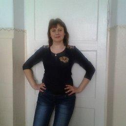 Мария, 47 лет, Калуш