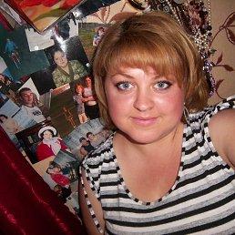 НАДЕЖДА, 32 года, Лихославль