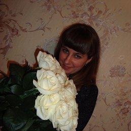 Юля, 29 лет, Зугрэс