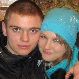Ларисочка, 23 года, Смолино