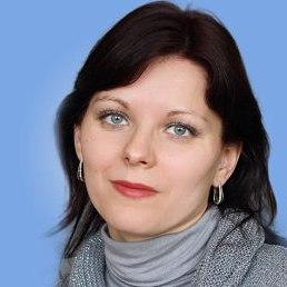 Светлана, Астрахань, 23 года