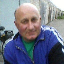 александр, 55 лет, Казатин
