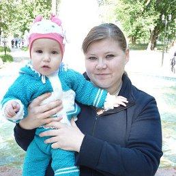 Галина, 33 года, Лыткарино