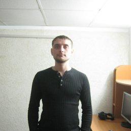 сергей, 29 лет, Нижнеивкино