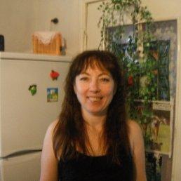 Жанна, 49 лет, Токмак