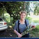 Фото Надежда, Константиновка, 69 лет - добавлено 7 февраля 2015