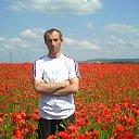 Фото Ігор, Добротвор, 40 лет - добавлено 3 декабря 2014