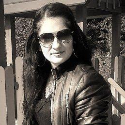 Нонна, 35 лет, Красный Луч