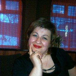 Татьяна, 42 года, Владивосток