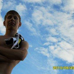 Вячеслав, 24 года, Зеленогорск