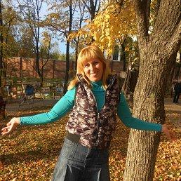 Оля, 49 лет, Харьков