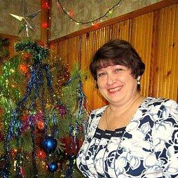 Ольга, 53 года, Самара