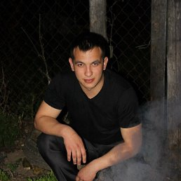 Timur, 29 лет, Касимов