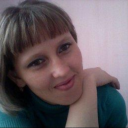 Любовь, 36 лет, Курган