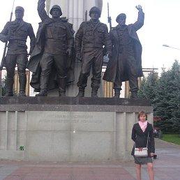 НИНА, 32 года, Лосино-Петровский