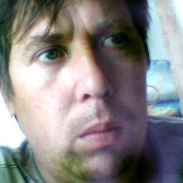 Фёдор, 41 год, Батырево