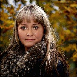 Кристина, 44 года, Томск