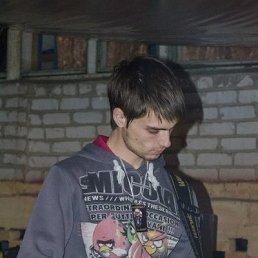 Расмус, 28 лет, Красный Лиман