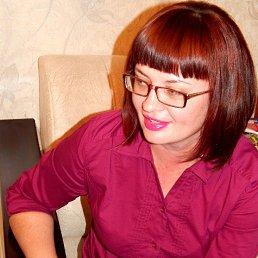 ВЕРОНИКА, 44 года, Тольятти